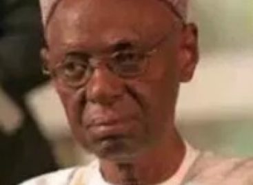Shagari demostrated real love for Nigeria workers – NLC
