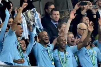 UEFA Champions league: Spurs faces  City in quarter final battle, Man U draws Baca