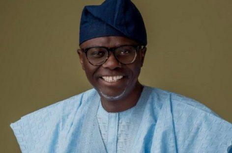 Tribunal dismisses LP's petition, against  Sanwo-Olu's victory