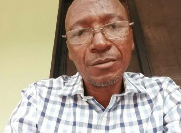 States FA Elections: SWAN Cautions Nasarawa, Others