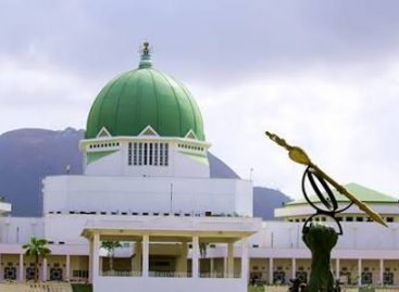 National Assembly plots against Journalists with undeserved Stringent Accreditation Conditions