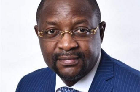 Sports can grow Nigeria economy-Minister