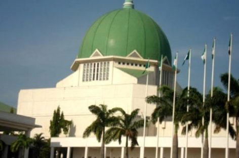 Senate set to probe deteriorating condition of Police Collages