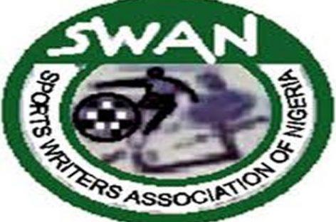 New SWAN president pegs ID card fee at N1500..Suspends Honour Sirawo