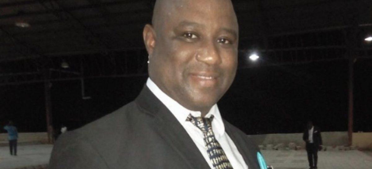 SexForGrades: Fani Kayode, Ezekwesili Demand Punishment For Dr. Boniface, Others