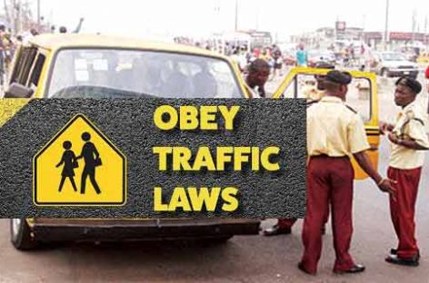 LASTMA GETS NEW GENERAL MANAGER
