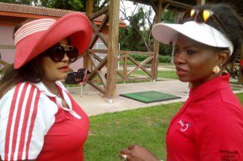2019 Nigeria Ladies Golf Open Championship: LGAN  expresses readiness