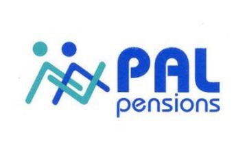Pensions Alliance Limited Announces Change in Senior Management