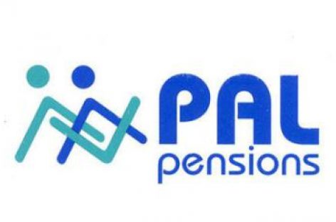 Pensions Alliance Limited Announces Change in Senior Management