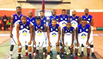Hoopers to battle Raptors for NBA-FIBA BAL ticket