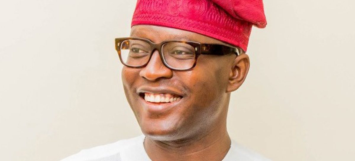 LAWMA APPEALS TO RESIDENTS TO PATRONISE PSP OPERATORS