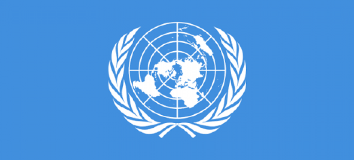 Plateau, Anambra states may miss UN climate change campaign benefits