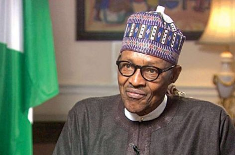 COVID-19: Finally, President Buhari to address Nigerians by 7pm today