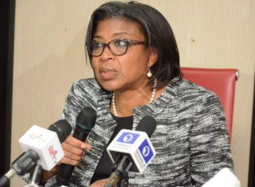 FG Sukuk Bond Oversubscribed, Receives N132bn For N100bn Offer