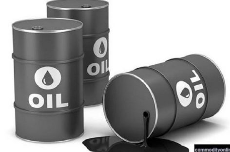 Nigeria loses N1.29 trillion to oil thieves annually-Group alleges