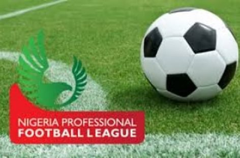 NPFL: Newly promoted teams gets two weeks extension