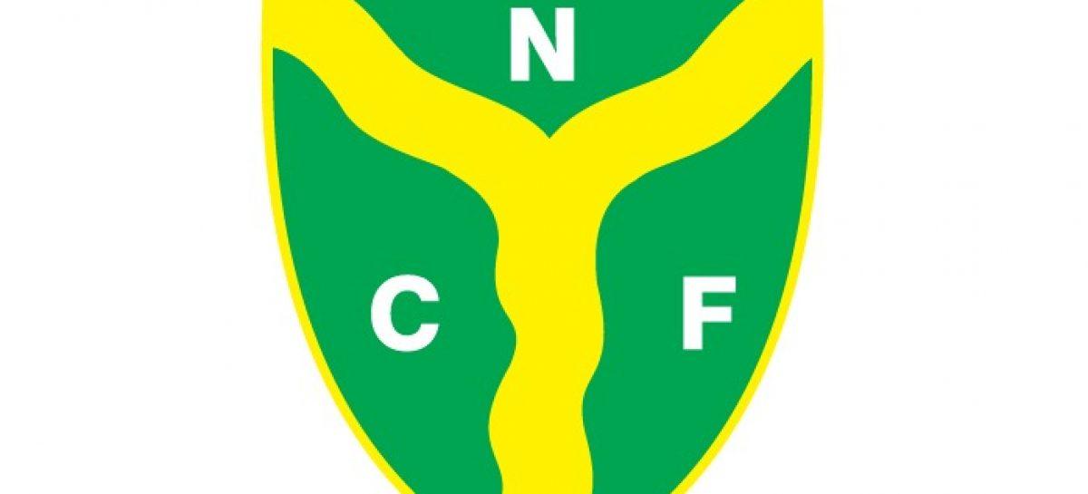 In't cricket friendly: Nigeria women beat their Rwandan counterparts