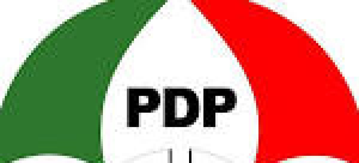 Manipulating of 2019 election is an invitation to National crisis- PDP tells Buhari