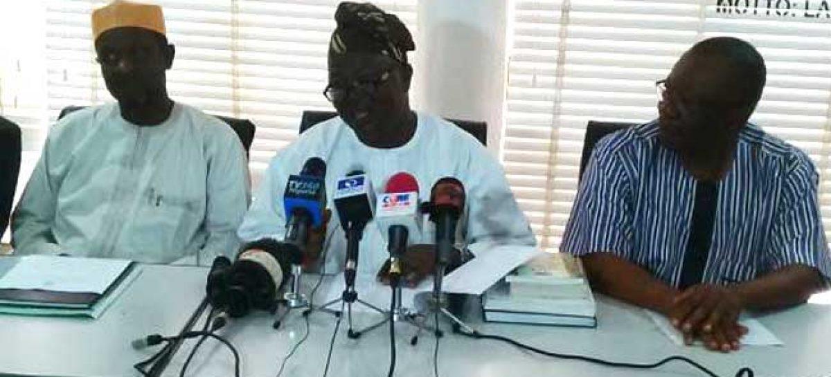 Respite for Nigeria Students as ASUU calls off strike