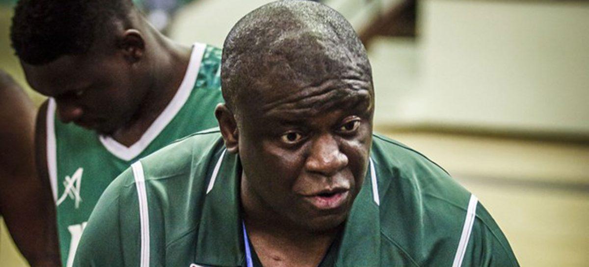 2019 FIBA World Cup: D'Tigers handler identifies team's weak points