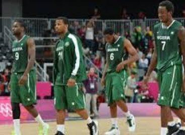 FIBA WQ Qualifiers: Cote d'Ivoire thrashes Nigeria