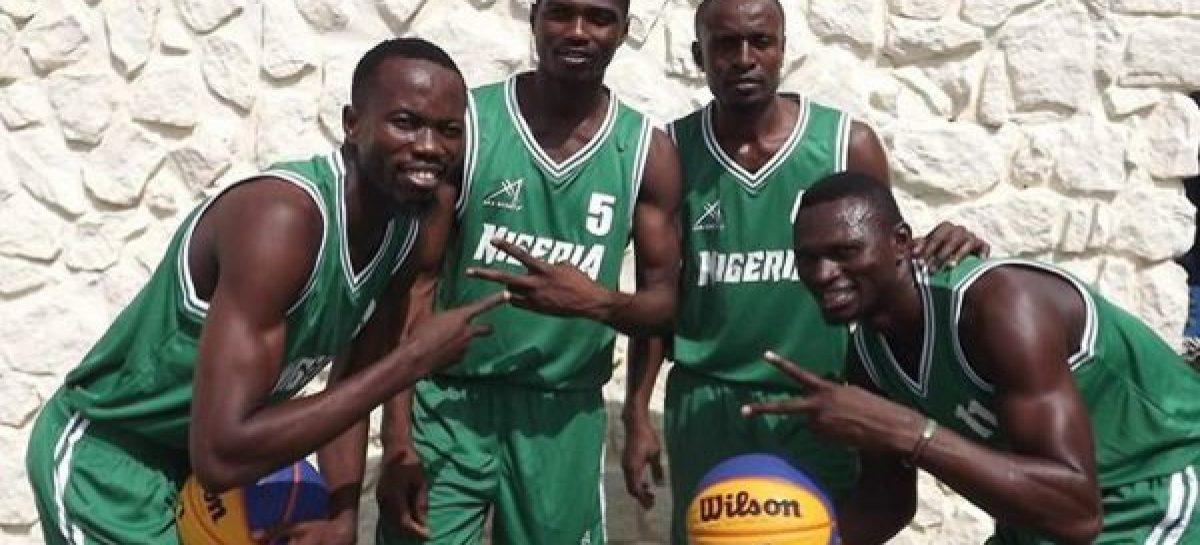 FIBA World Cup Qualifiers: D'Tigers players speak ahead of Cote d'Ivoire clash
