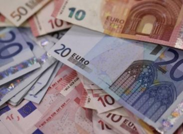Germany emerges country with world's largest current account surplus in 2018