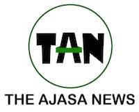 TheAjasaNews