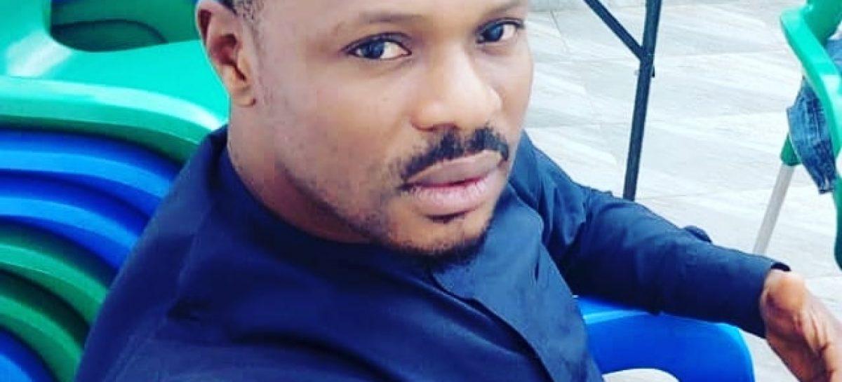 2019 presidential election: Why 'Nollywood Atiku support group' endorsed Atiku