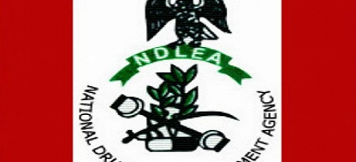 Four NDLEA Officials killed in Ondo