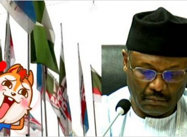 APC joins queue to condemn postponement of Presidential election by INEC