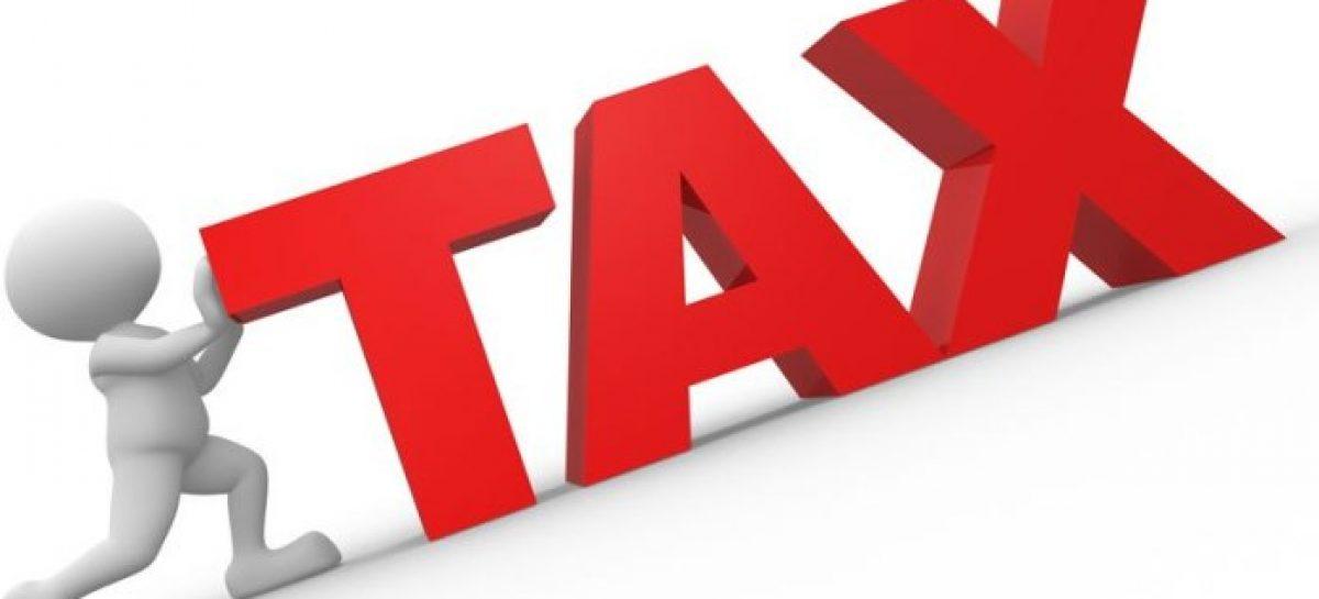 Experts urge President Buhari to raise VAT to 7 percent
