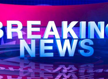 BREAKING: 66 persons killed by gunmen In Kaduna
