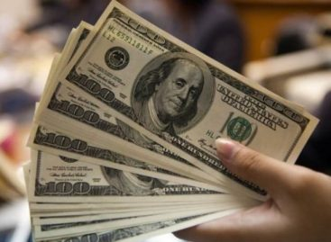 ABCON says Fake $100 bills are in circulation