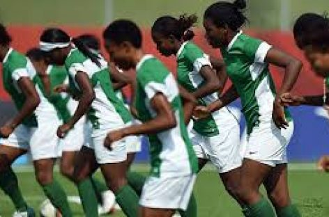 Opinion: Oparanozie-NFF Saga: A tale of two wrongs