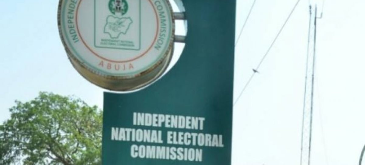 INEC GIVES SCORECARD OF THE BYE-ELECTION CONDUCTED IN ELEVEN STATES ON DEC. 5