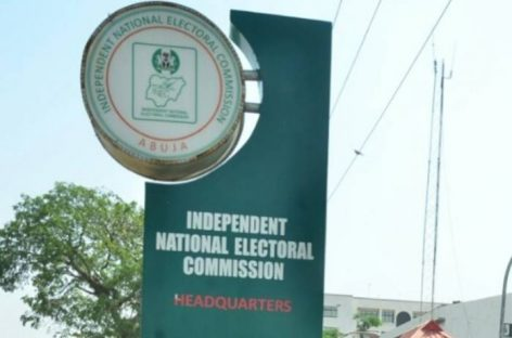 States, Constituencies Bye-Elections: INEC holds crucial meetings with RECs today