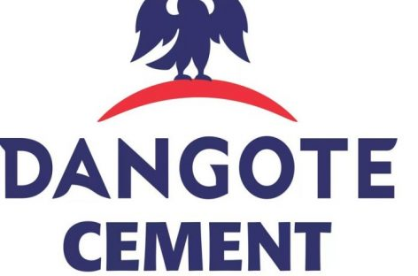 Dangote Cement Declares whooping N901bn earnings