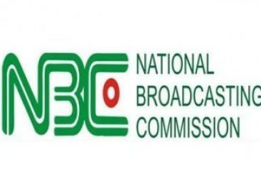 AIT, Channels, TVC, 41 Others slammed by NBC