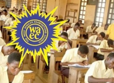 Read why WAEC is advising Nigerians to protect their Certificates