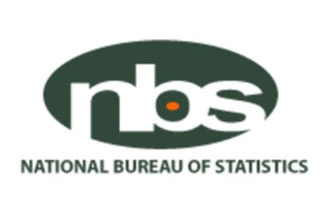 Inflation has dropped to 11.25% in March 2019- NBS says
