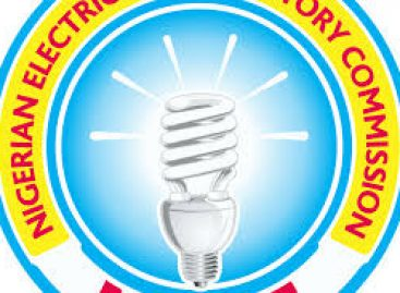 NERC to begin mass metering May 1st