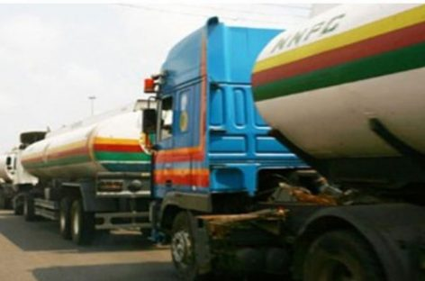 No plan to increase fuel price above N145- Petroleum Marketers assure