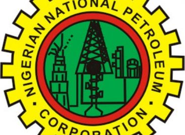 Continuous rise in oil prices will create problems for Nigeria- Kyari warns