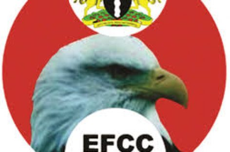 EFCC witness contradicts self in ex-Minister, Turaki's trial