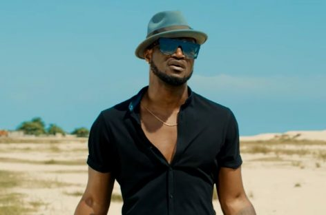 P-Square: Mr. P angry over illegal use of his image to promote twin brother's show,