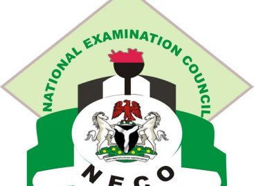BREAKING: NECO introduces new registration system, scraps use of scratch cards