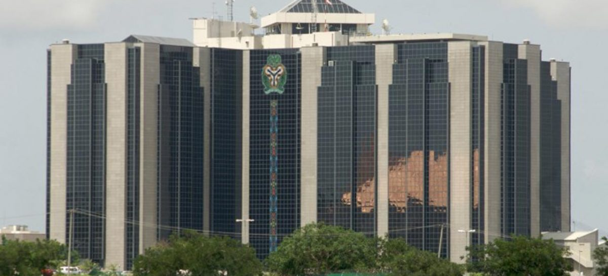CBN exposes Azimo, Transfer Wise, says they are not registered IMTOs