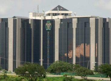 CBN Clarifies Operation of Domiciliary Accounts in Nigeria