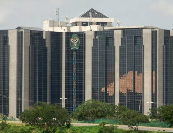 COVID-19: CBN Okays Reliefs on loans in OFIs Sector